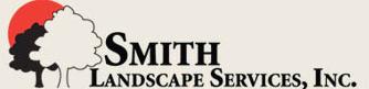 Smith Landscape
